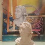 ritratto-di-donna-con-dipinto