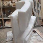 essenza marmo 80x50profilo